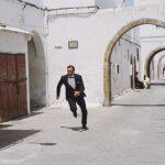 Agente speciale 117 al servizio della Repubblica – Missione Cairo, di Michel Hazanavicius