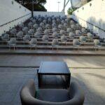 AreneDiRoma 2021 – Arena Elsa Morante (02 Agosto – 30 Agosto)