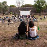 #AreneDiRoma 2021 – Cinecittà Film Festival (15 Luglio – 18 Luglio)