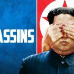 Assassins, di Ryan White