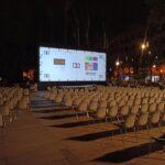 #AreneDiRoma 2021 – Arena Piazza Vittorio (30 Luglio – 12 Settembre)