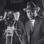 Oscar Micheaux – The superhero of black filmmaking, di Francesco Zippel