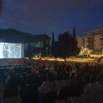 AreneDiRoma 2021 – R-estate a Torbella (15 Luglio – 28 Luglio)