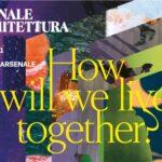 ZEBRA CROSSING. Biennale 2021 – I Giardini del non visibile