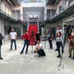 Gavorrano ottobre 2020: il documentario apre questa sera Pirite in Corto