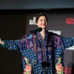 #CinemaRitrovato2021 Paesaggi d'autore – Incontro con Isabella Rossellini e Alice Rohrwacher