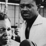 Lumumba. La mort du prophète, di Raoul Peck