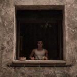 Possession – L'appartamento del diavolo, di Albert Pintó