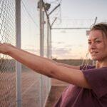 Stateless, di Emma Freeman e Jocelyn Moorhouse