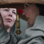 """#Venezia78 – La """"prima figlia"""" di Maggie Gyllenhaal"""