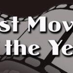 VOTATE IL FILM DELL'ANNO 2020/2021: il referendum dei lettori