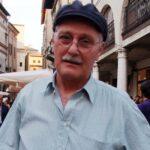 Addio ad Antonio Pennacchi