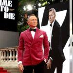 #Bond25: Le reazioni di social e stampa internazionale all'addio di Daniel Craig