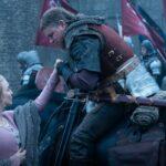 The Last Duel, di Ridley Scott