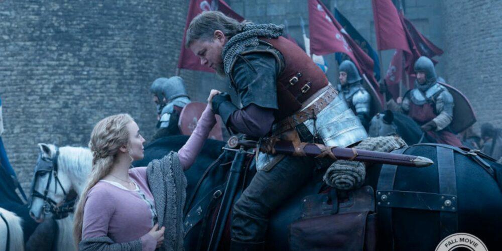 The Last Duel, di Ridley Scott. La recensione