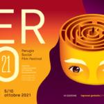 PerSo – Perugia Social Film Festival 2021, dal 5 ottobre