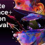 Anticipazioni dal 21° Trieste Science+Fiction Festival