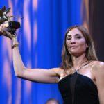 #Venezia78 – L'événement è Leone d'Oro. Tutti i premi