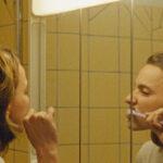 Sicilia Queer Film Festival 2021 – I vincitori