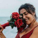 Il matrimonio di Rosa, di Icíar Bollaín