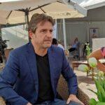 #Venezia78 – La caja. Incontro con Lorenzo Vigas e i protagonisti