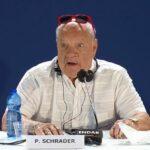 #Venezia78 – The Card Counter: incontro con Paul Schrader e il cast