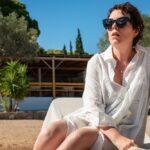 The Lost Daughter, di Maggie Gyllenhaal