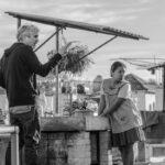 #RomaFF16 – Incontro ravvicinato con Alfonso Cuarón