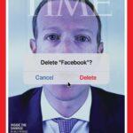 Facebook Files: è il momento di disconnettersi?