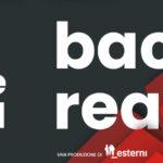 Milano Film Festival 2021: Back to Reality