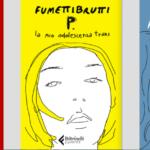 I graphic novel di Fumettibrutti diventano una serie tv