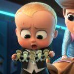 Baby Boss 2. Affari di famiglia, di Tom McGrath