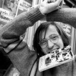 Ciao Libertini! Gli anni Ottanta secondo Pier Vittorio Tondelli, di Stefano Pistolini