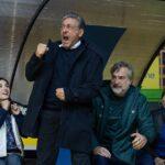 Crazy for Football, di Volfango De Biasi
