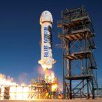 Bezos vs Musk: la nuova corsa allo spazio