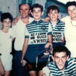 Il migliore. Marco Pantani, di Paolo Santolini