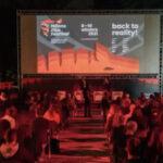 Milano Film Festival 2021 – Il festival diffuso di Milano
