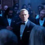 """#Bond25 trionfa al box office. È ancora """"no time to die"""" per le sale?"""