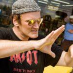 #RomaFF16 – Incontro ravvicinato con Quentin Tarantino