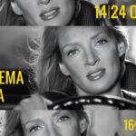 #RomaFF16 – Il programma della Festa del Cinema di Roma 2021