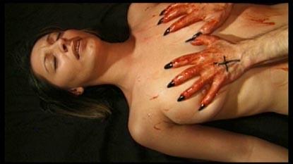 film erotici yahoo scene di erotismo nei film