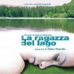 La_ragazza_del_lago