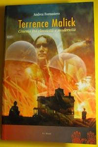 Terrence Malick. Cinema tra modernità e classicità