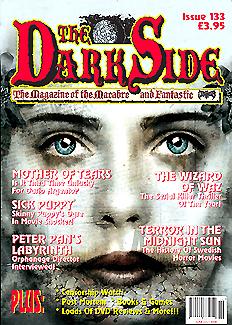 The_Dark_Side