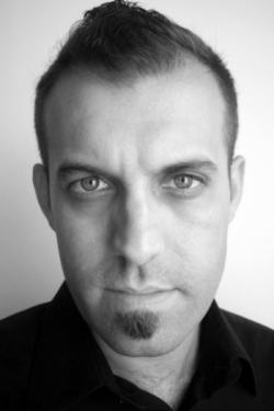 Carlo Michele Schirinzi