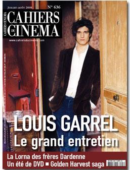 Cahiers_du_Cinema