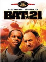 BAT21