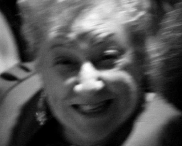 Torino film festival 26 stephen dwoskin l 39 invidia dello specchio la gelosia dello schermo - Nuda allo specchio ...