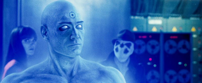 billy crudrup in watchmen