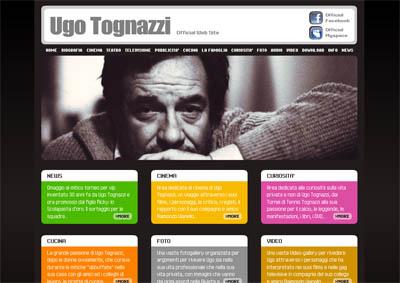 ugotognazzi.com